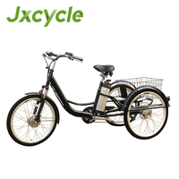 electric tricycle adult tricycle chinese tricycle