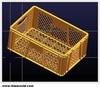 /product-gs/new-design-bao-steel-p20-automatic-drop-cold-runner-plastic-bread-crate-mold-60044993882.html