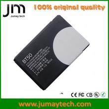 for BT50 MOTOROLA Nextel i885 Nextel ic902 Deluxe Q Q9c Q9m Rambler WX400