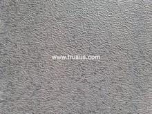 Attractive Fashion Low Cost Vinyl Backed Gypsum Board