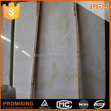 hot sale natural well polished marble arch