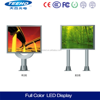 P10 outdoor led sign LED Display