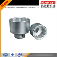 0.01mm accuracy schedule 40 pipe fitting flange galvanized steel pipe sleeve