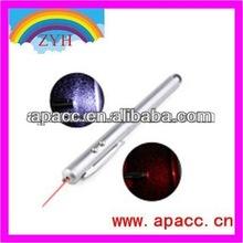 uv laser pointer pen