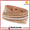 High Quality Wholesale Crystal Women Accessories Jewelry,Accessories For Women