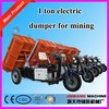 motorcycle truck 3-wheel tricycle, China cheap popular motorcycle truck 3-wheel tricycle