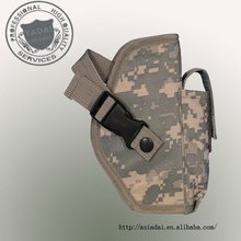 1000D Nylon Tactical Belt Holster
