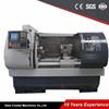 CNC Precision Lathe Machine Parts and Functions of Lathe Machine CK6150A
