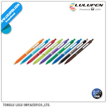 Paper Mate InkJoy 300 RT Ball Promotional Pen (Lu-Q79974)