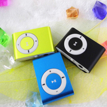 Manufacturer mini bluetooth mp3 mp4 player music downloads