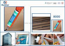 China supplier splendid quality 3m rtv silicone sealant