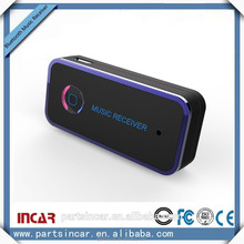 mini bluetooth microphone transmitter for automobile