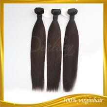 High quality Gorgeous human hair weaving human hair vietnam