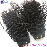 """16"""" Best Quality virgin indian hair non remi"""