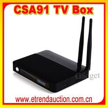 PROMotion!!! Amologic Android 5.1 Quad Core/4K Smart TV Box, MXIII TV Box Support Malaysia Astro HD