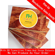 competitive price of laminated pine plywood 10-30times lifetime