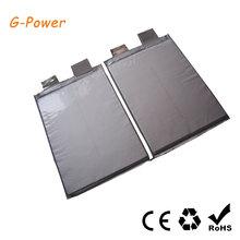 Standard 3.3v battery,battery recycling,rc lipo battery