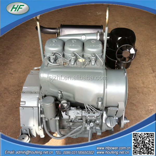 f3l912 3 cylinder diesel engine deutz for sale buy. Black Bedroom Furniture Sets. Home Design Ideas