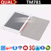 best quality tablet pc mtk8312 dual-core cortex A7 android tablet pc 7.85 inch T