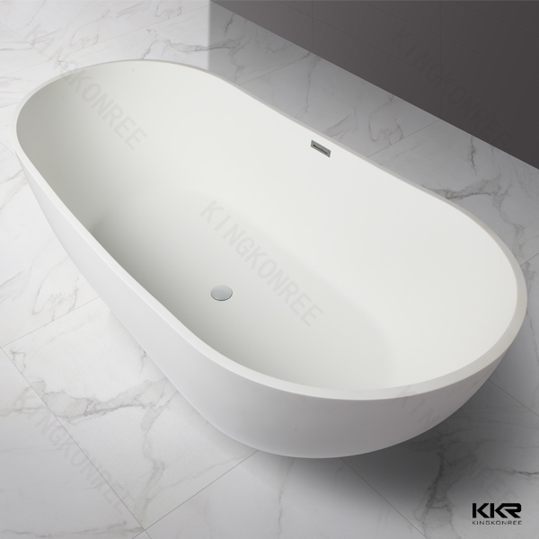 2015 new product portable shower tub freestanding bath