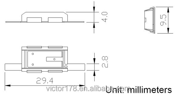 V6APB 1E.jpg
