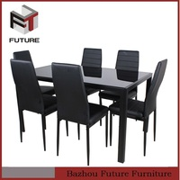 master design luxury furniture sets made in china