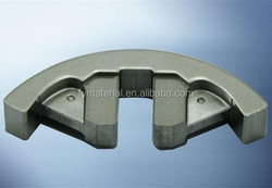 Hot sale Powdered Metal parts for Automobile & car by easily formed and produced