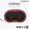 Hot Sale Upgrade Version Electric Full Body Massager