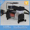 HF-5021-03 CE Certificate DC12V Car Air Compressor Tire inflators Portable Air Compressor Portable Metal Air Compressor
