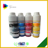 Perfect DTG Textile ink for Kornit Avalanche DC Pro Digital Garment Printer