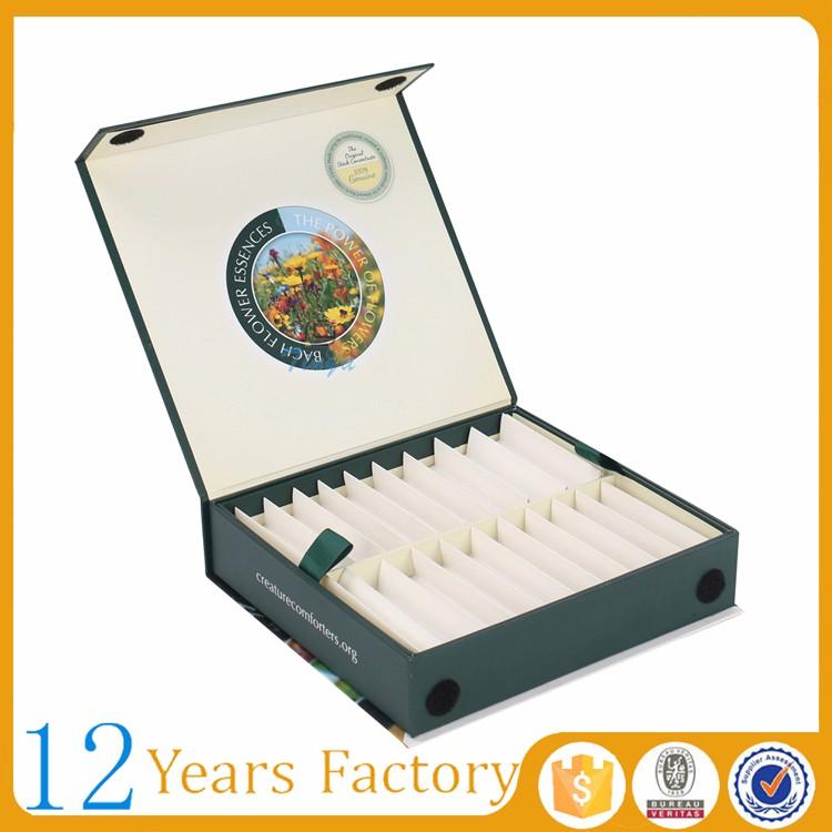 paper box 1452-558g