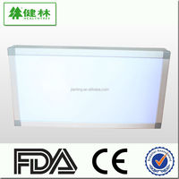 Best price quality X-ray Observation lamp negatoscope X-ray film viewers