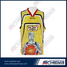 The big man cheap wholesale team basketball jerseys
