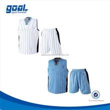 Alibaba china no minimum basketball uniform jerseys