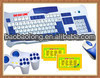 Keyboard Education English Learning Toys and Games