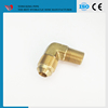 male o-ring adapter hydraulic male npt adapter npt thread ss camlock fittings
