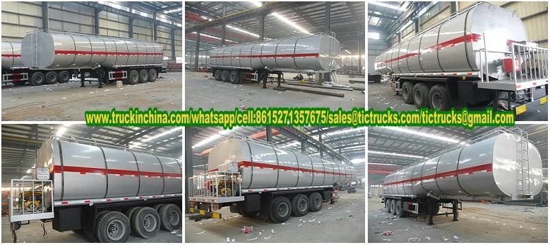 asphalt tanker semi trailer  37100L-Liquid asphalt.jpg