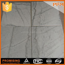luxury stone flooring flaw line marble tile bulk new