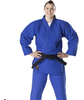 Judo Gi judo uniform