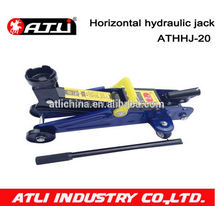 High Quality Auto Using 1-10 Ton Mobile Lift Jack Car Lifting Jack Quick Life Jack
