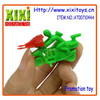 4.8Cm wholesale small toy motorcycles cheap toys for kids