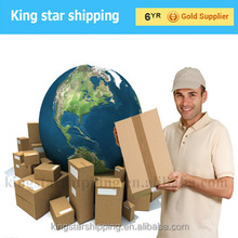 Phone shell/Headphones china to Mexico by air/express freight from shenzhen/guangzhou