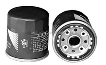 Automotive oil filter 90915-YZZB3 90915-20001 90915-YZZB5