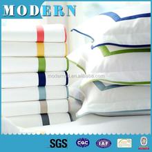 egyption cotton duvet cover set