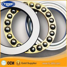 51326 China factory supply all kinds of thrust ball bearing