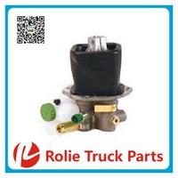 ACTROS ATEGO SCHWER AXOR Heavy duty l;orry OEM 629582AM A0002605998 auto parts valve GEAR LEVER ACTUATOR