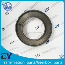 Spare Parts 403004 First Gear Cylinder Wheel Loader Hydraulic Cylinder Oil Cylinder