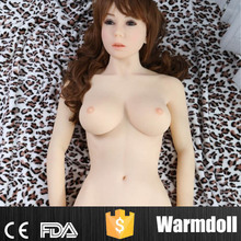 yong sex doll Nude Sex Beautiful Girl Silicone doll