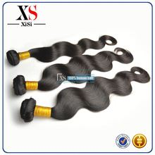 hair straightener malaysian clip in hair noble gold synthetic hair