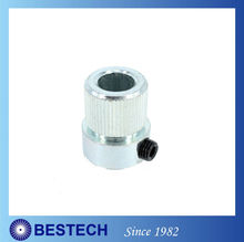 Hot Selling with High Quality Auto Spare Parts for Alum Hub and Coupling